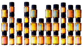Ongoing Essential Oils 101 Classes – Everyday Uses