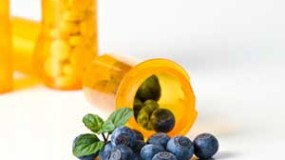 Choose Diet, Exercise and Chiropractic Care Over Drugs
