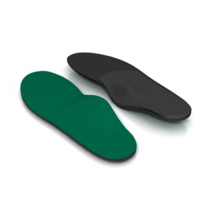 Spenco insoles green